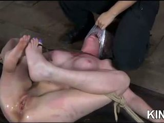 all sex, you submission fresh, Iň beti bdsm hq