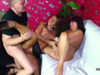 new brunette scene, most big boobs tube, any bbw