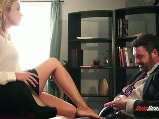 najboljše oralni seks velika, deepthroat glej, več vaginalni seks velika
