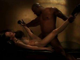 nejlepší velká prsa velký, vidět pornohvězdami, vidět asijský vše