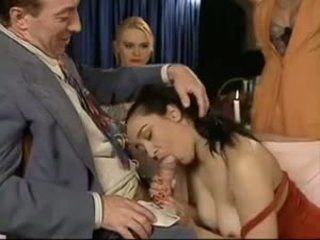 gruppe sex, french, vintage, hd porno
