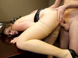 fun brunette ideal, oral sex, great vaginal sex quality