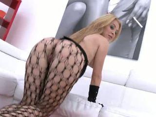 Sandra Luberc ANAL Slut PISS DRINK GapeThatAss COHF CumOnHerFace ΧΧΧ ΚΑΡΜΑ - Porn Video 811