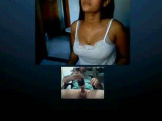 Ivone Silva Tits On Skype 1628538 Ivone Silva Tits