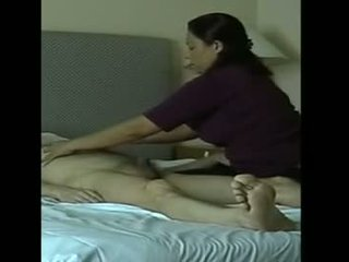 Flešer porno