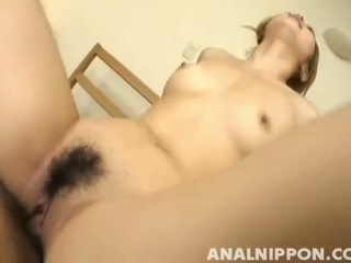 japanese hq, watch asian girls new, japan sex