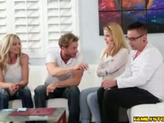 most group sex, you blowjob, fun babe