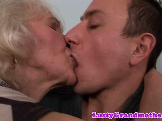 grannies, परिपक्व, hd अश्लील, शौकिया