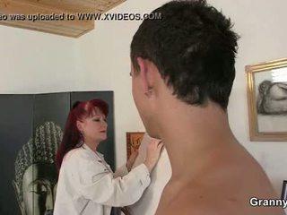 Ji enjoys jojimas jo jaunas bybis