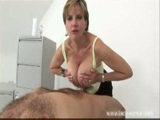 online tittyfucking free, titsjob hot, all cumshot