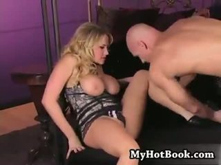 मजाक ओरल सेक्स अच्छा, असली योनि सेक्स चेक, ताजा कोकेशियान सबसे
