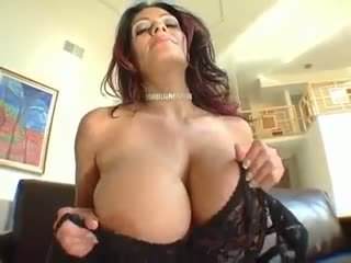 fresh big boobs fun, watch milfs more, best facials