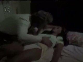 Femea do mar (1981)