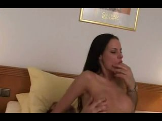 hottest old+young all, fresh hd porn