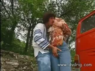 see vintage hottest, fresh boobs, bus best