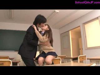 ญี่ปุ่น, เด็กนักเรียน, เอเชีย