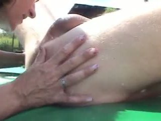 blowjobs, ass licking, cum in mouth