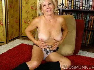 quality thick nice, chubby, best cougar fun
