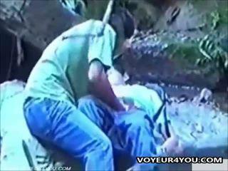 লুকানো ক্যামেরা ভিডিও, গোপন সেক্স, ঈক্ষণকামী, voyeur vids