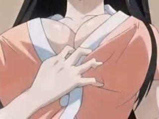 porno, spotprent, hentai, anime
