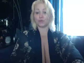 bäst stor, bröst, cam någon