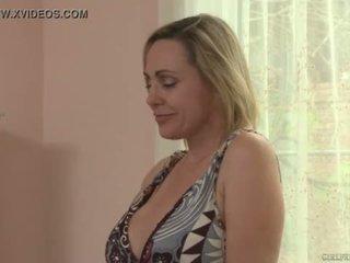 most pussy licking, licking any, lesbians