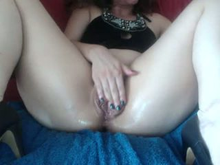 squirting, oil, squirt