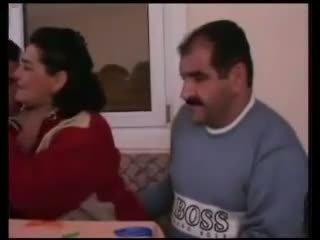 Sahin k турски порно