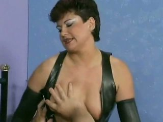 milfs, you vintage, hottest anal most