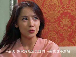 หนัง, เอเชีย, เกาหลี