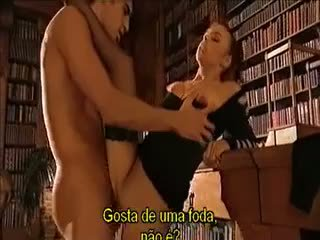 Cinema 46: Free Hardcore & Latex Porn Video b3