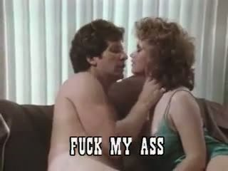 Vintage MILF Fucking Young Stud-3, Free Porn f9
