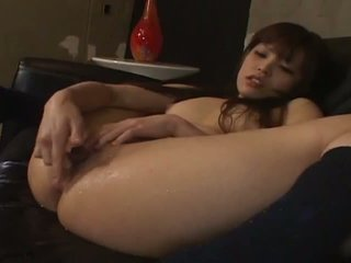 real japanese any, asian girls more, new masturbation most