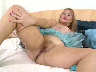 free tits best, ideal chubby best, bbw