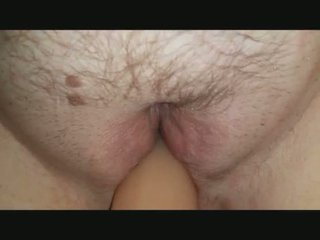 rated bbw new, pussy you, real fingering