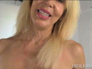 beste spielzeug, ideal große brüste kostenlos, sie solo echt