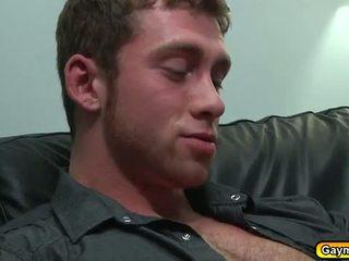 Geid getting sügav throat ja raske anaal