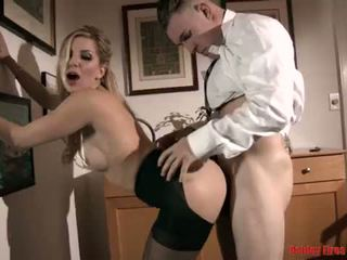 great blowjob, hottest sex watch, more mommy any