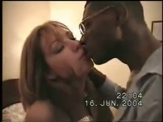 watch cuckold see, interracial full, best hd porn check