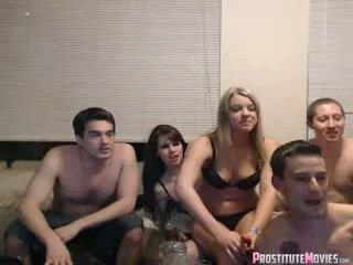 best group sex most, webcam check, striptease check