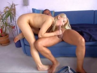 blowjobs, blondes, doggy style, fingering