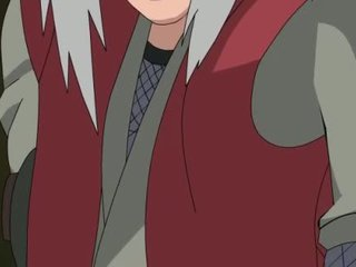 big, hentai, animation