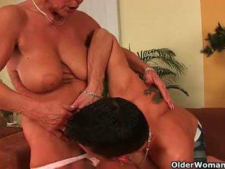 Mommy still needs your spunk filled boner