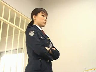 ideal hardcore sex best, japanese hot, hq pussy drilling