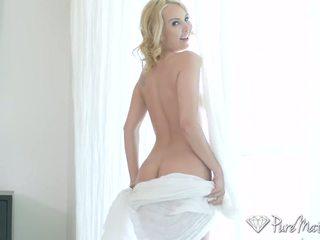 oral sex online, hq kissing, watch vaginal sex