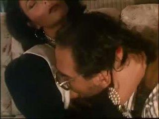 millésime, hd porn, des stars du porno, italien