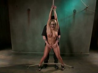 quality tied up, quality hd porn, real bondage rated