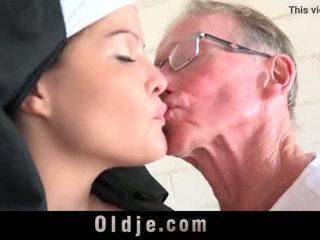 doggystyle, vyresnis, blowjob