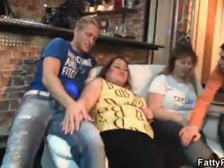 party sex, quality bbw gangbang best, watch bbw group most