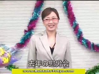 cumshots, japanese, cum, sperm
